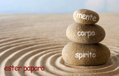 counseling olistico